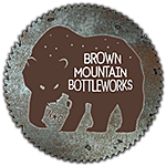 Brown Mtn Bottlworks
