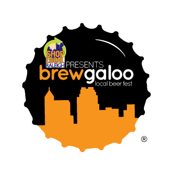 BREWGALOO-FINAL